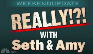REALLY!?! with Amy: IVF Edition