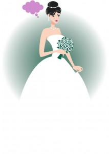 Quiz: What Kind of Bride Am I?  (And $100 Reeds Jewelers Gift Card Giveaway!)