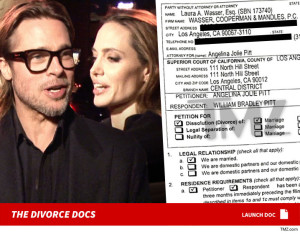 brad-angelina-divorce-papers